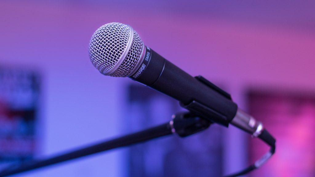 microphone_shure_sm58_music_112810_2048x1152-1024x576