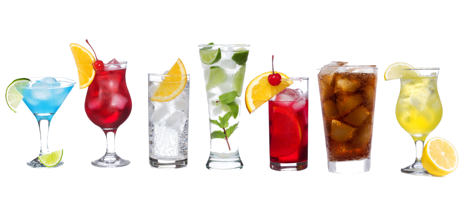 cocktail_PNG113